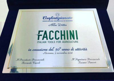 confartigianato-certificato-50anni
